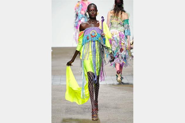 Fashion East - passage 13