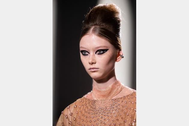 Fendi Couture (Close Up) - photo 36