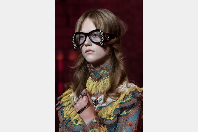 Gucci (Close Up) - photo 14