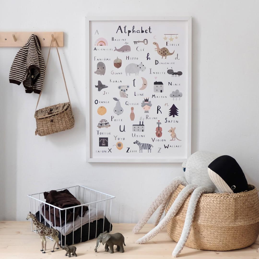 affiche-alphabet-enfant