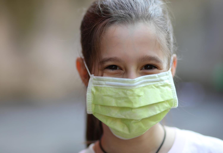 Syndrome PIMS et Covid: définition, France, âge, vaccination
