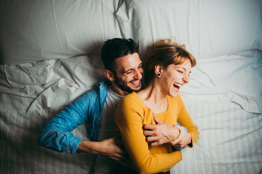 Coloc, chien, appareil dentaire ou pet: ces rapports sexuels qui ont foiré