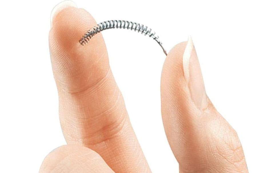 Les implants Essure définitivement retirés du marché