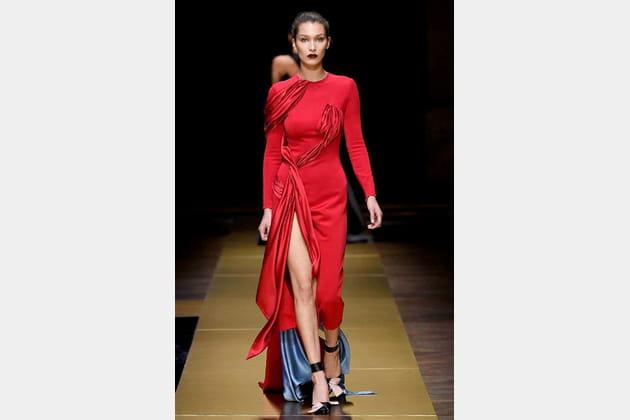 Atelier Versace - passage 15