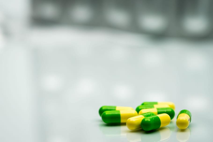 Tramadol: l'antalgique opioïde qui peut faire chuter votre glycémie