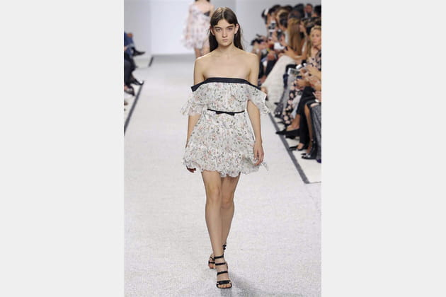 Giambattista Valli - passage 7