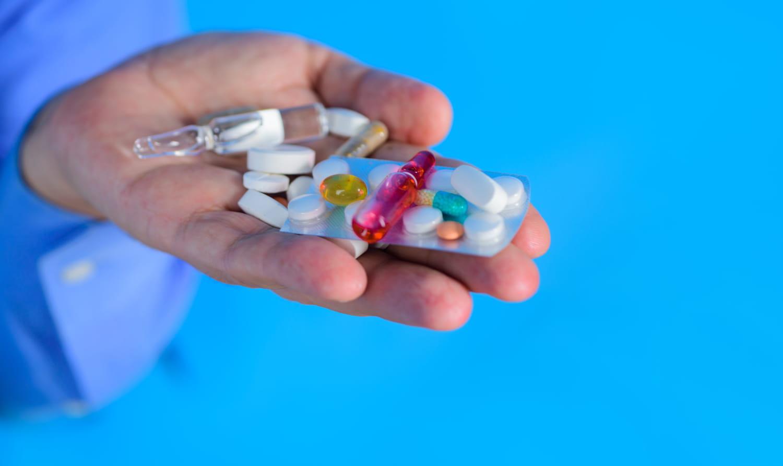 Médicament générique: définition, exemple, moins efficace?
