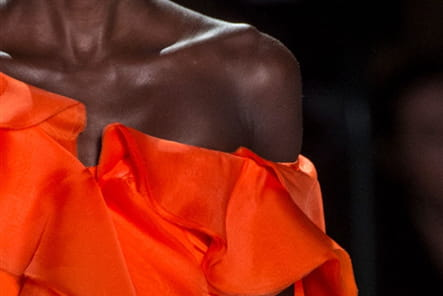 Christian Siriano (Close Up) - photo 24