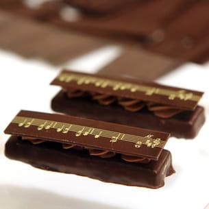 tokyo chocolate