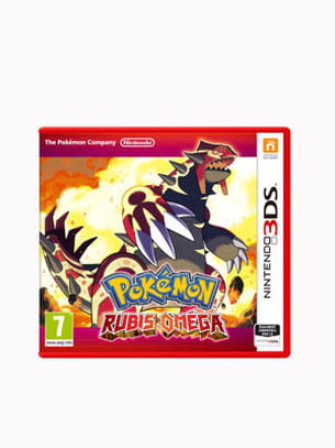 pokemon sur nintendo 3ds 2ds