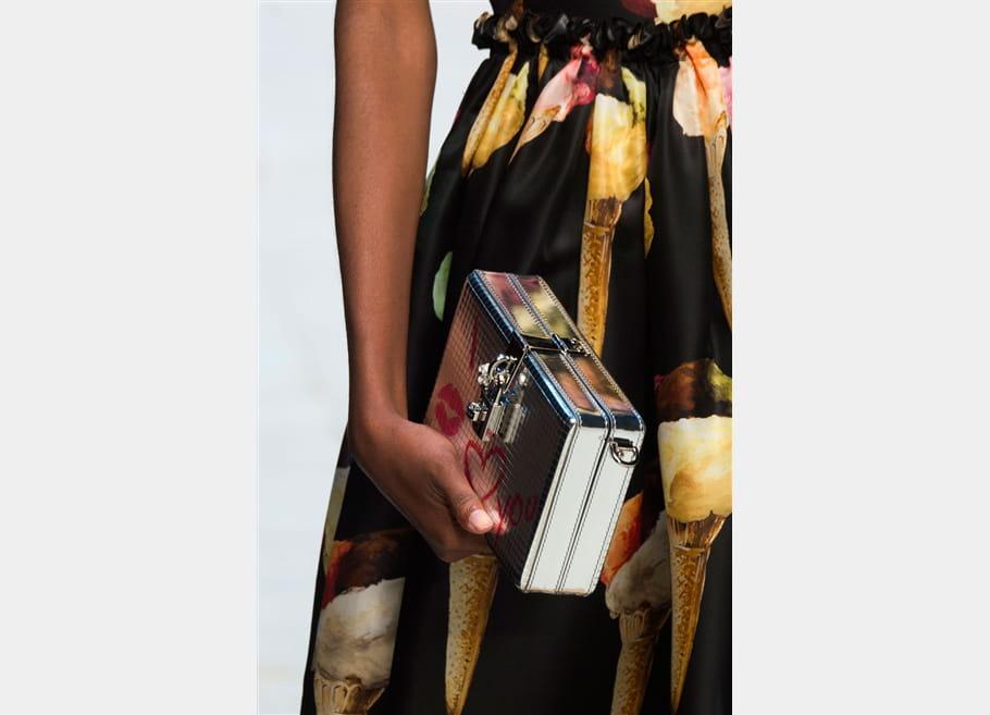 Dolce & Gabbana (Close Up) - photo 32
