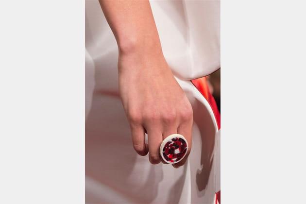 Moschino (Close Up) - photo 72