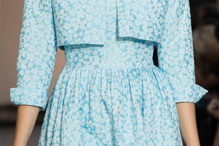 Agnes B (Close Up) - photo 137