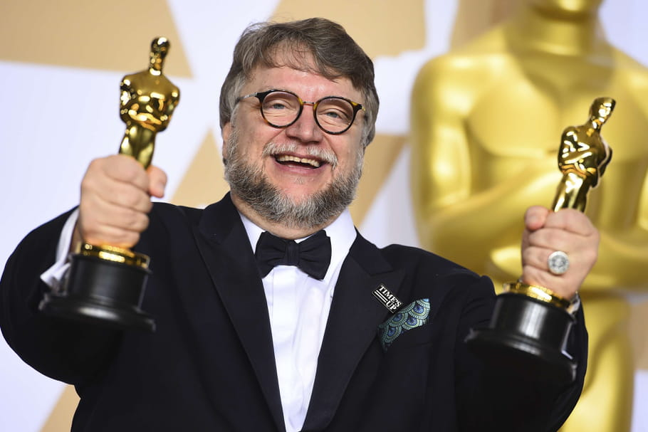 Oscars: un 90e palmarès sans surprise