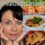 chris marche cuisiner gastronomie 1009750