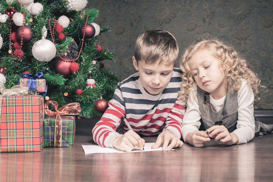 Tous les catalogues de jeux et jouets de Noël 2017