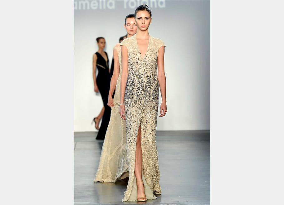 Pamella Roland - passage 34