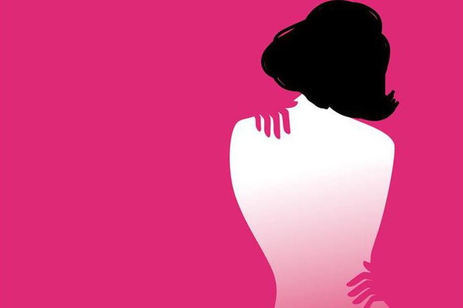De plus belle, Miss Sloane, Terre de Roses...: les sorties ciné du 8mars