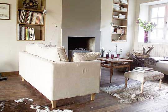 vos plus belles pi ces vivre. Black Bedroom Furniture Sets. Home Design Ideas