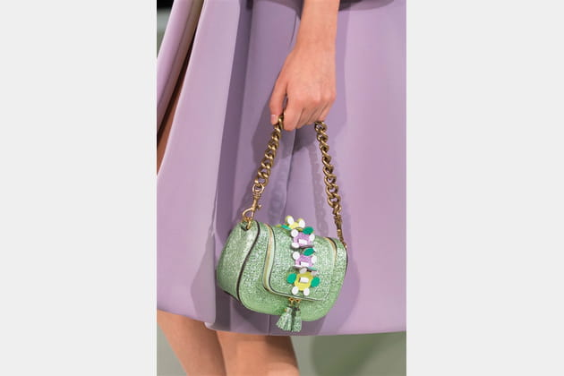 Anya Hindmarch (Close Up) - photo 20