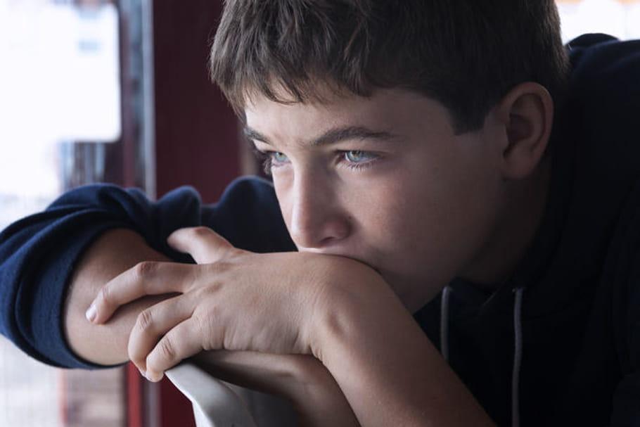 Autisme : inquiétude autour de la prescription du psychotrope Abilify