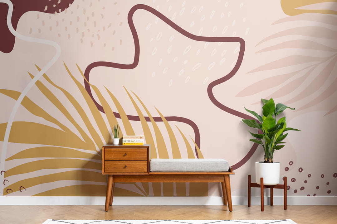 motifs-abstraits-papier-peint