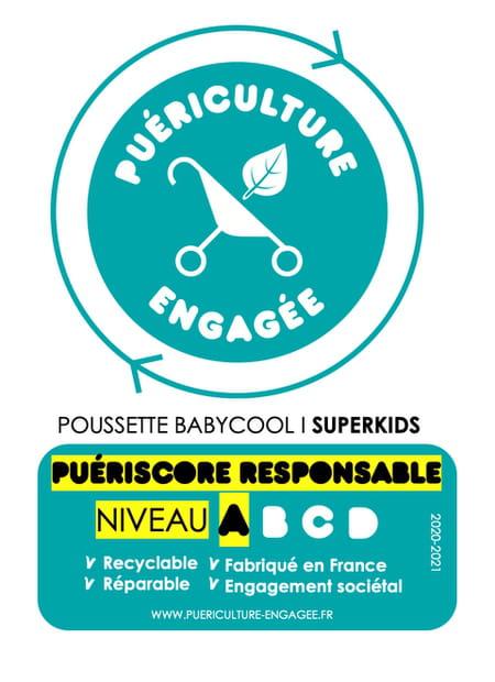 pueriscore-nouveau-label