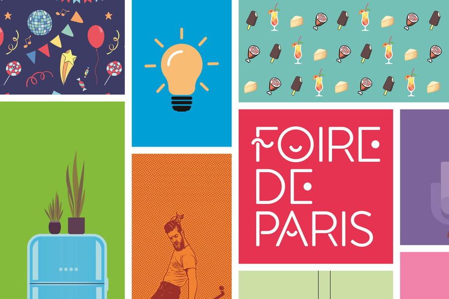 Foire de Paris 2020: les infos concernant cette prochaine édition