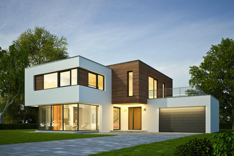 Faire construire sa maison coûte plus cher