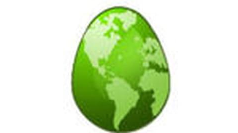 Le 14 octobre 2011, c'est la Journée Mondiale de l'oeuf