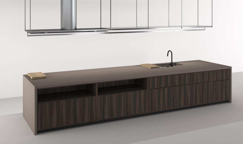 l 39 lot de cuisine xxl. Black Bedroom Furniture Sets. Home Design Ideas