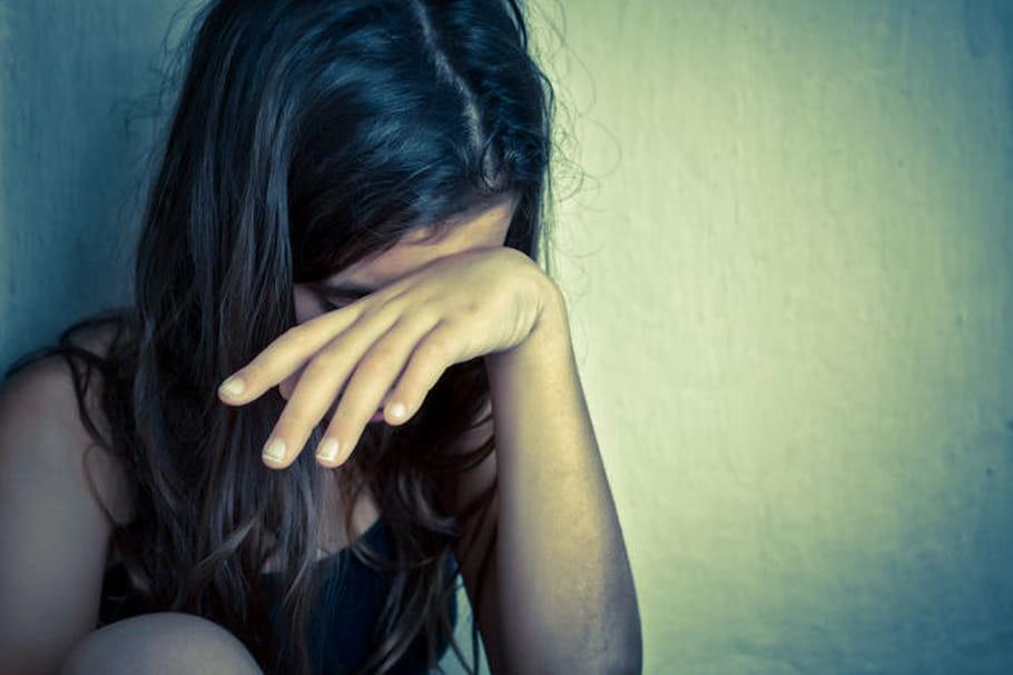 Abus sexuels : comment protéger son enfant ?