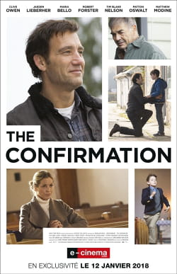 affiche-film-the-confirmation