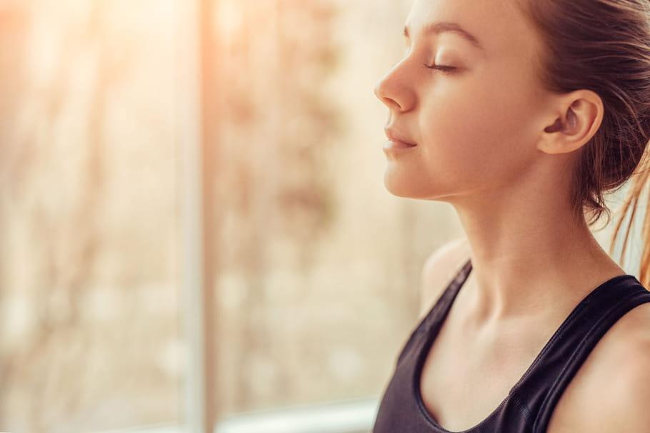 Méditation de pleine conscience: définition, comment pratiquer?