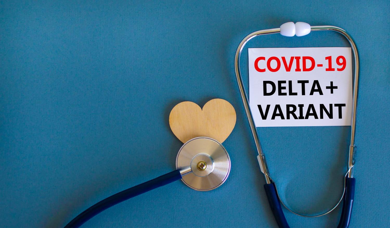 Variant Covid: en France, liste, vaccin, quelle évolution?