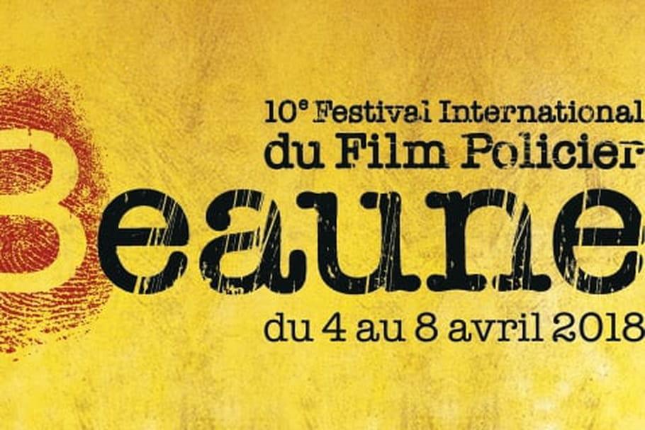 10e Festival International du film policier de Beaune: le programme