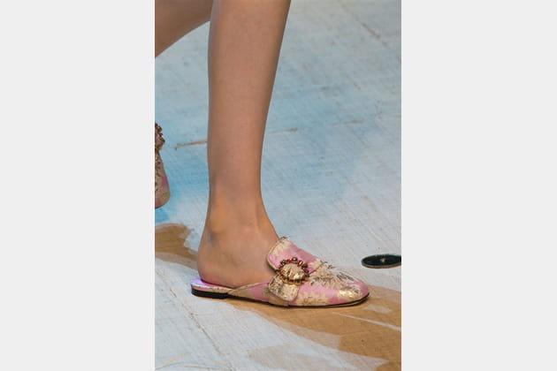 Dolce & Gabbana (Close Up) - photo 126