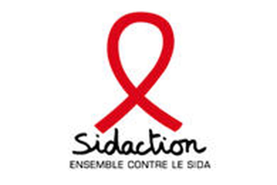 Sidaction 2011 : du 1er au 3 avril