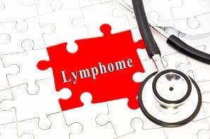 Lymphomes de l'enfant - Définitions, traitements - Santé-Médecine