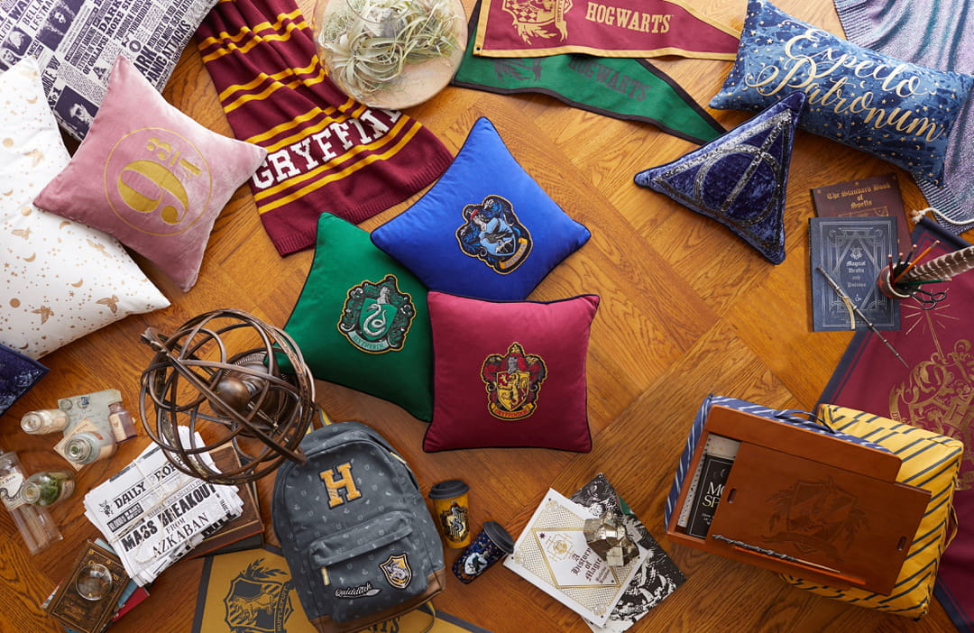 harry-potter-collection-deco