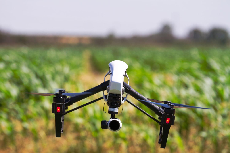 Meilleurs drones: comment faire son choix?