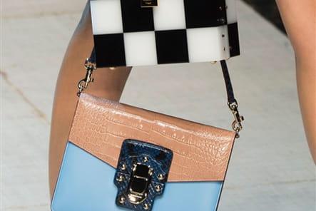 Dolce & Gabbana (Close Up) - photo 53