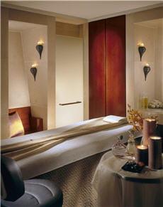 four seasons lisbonne massage 2