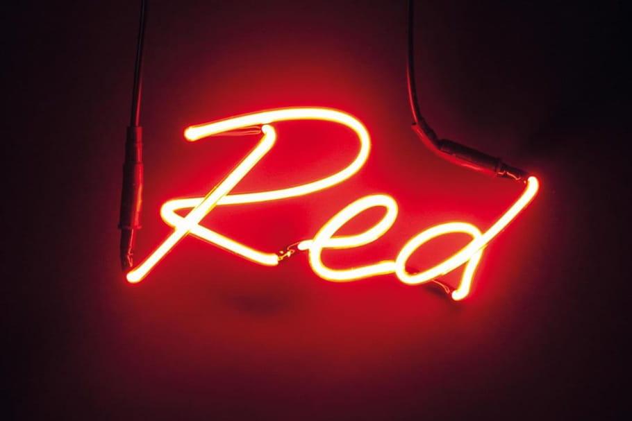 Pour ou contre... les lampes néon