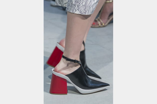 Marni (Close Up) - photo 53