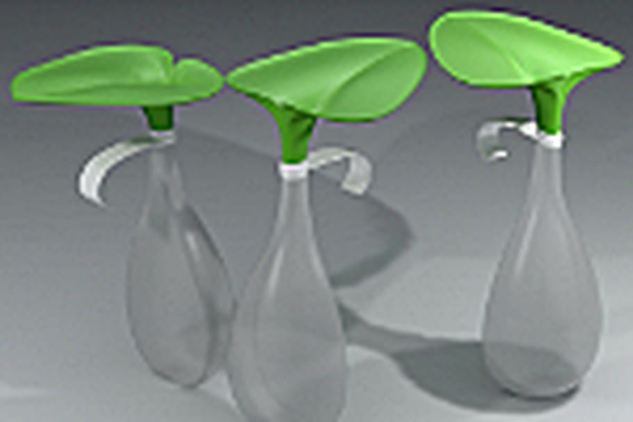 Deux projets pour installer le végétal dans la ville