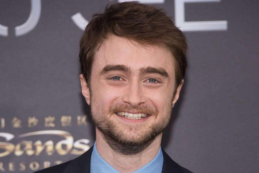 Deauville 2016 : Daniel Radcliffe, visage du Nouvel Hollywood