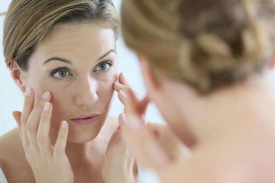 Déos, gels douches, crèmes... Comment éviter les composés toxiques ?