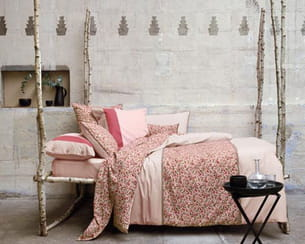 esprit liberty. Black Bedroom Furniture Sets. Home Design Ideas