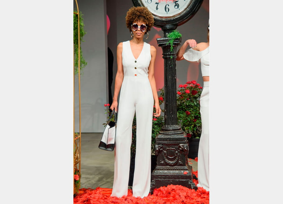 Alice Olivia By Stacey Bendet - passage 11
